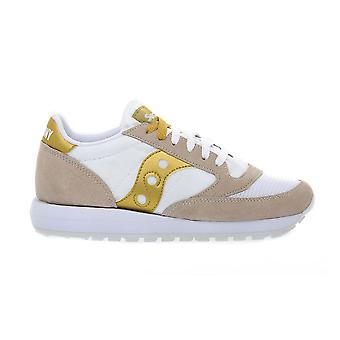 Saucony Jazz S60368143 universal naisten kengät