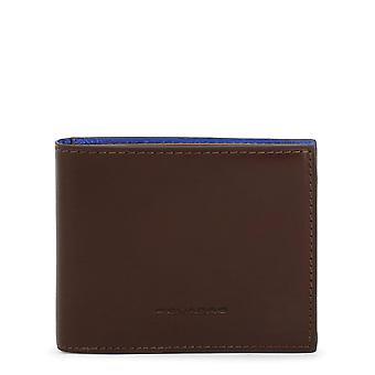 Piquadro pu4518 men's creditcardhouder portemonnee