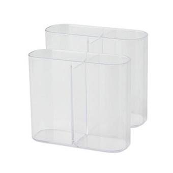 Multi Functional Skin Care ,cosmetics , Jewellery Make Up Storage Box Or
