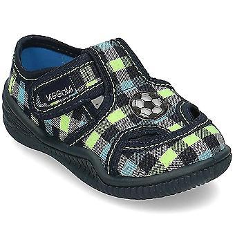 Vi-GGa-Mi Adaś ADAMAYKRATKA universeel het hele jaar baby schoenen
