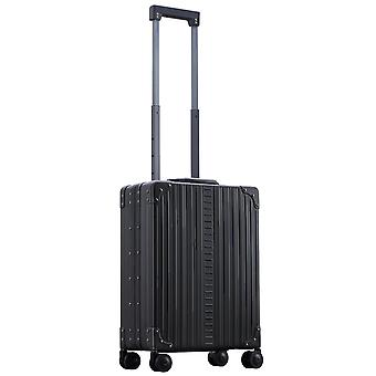 ALEON Vertical Business Carry-On 21