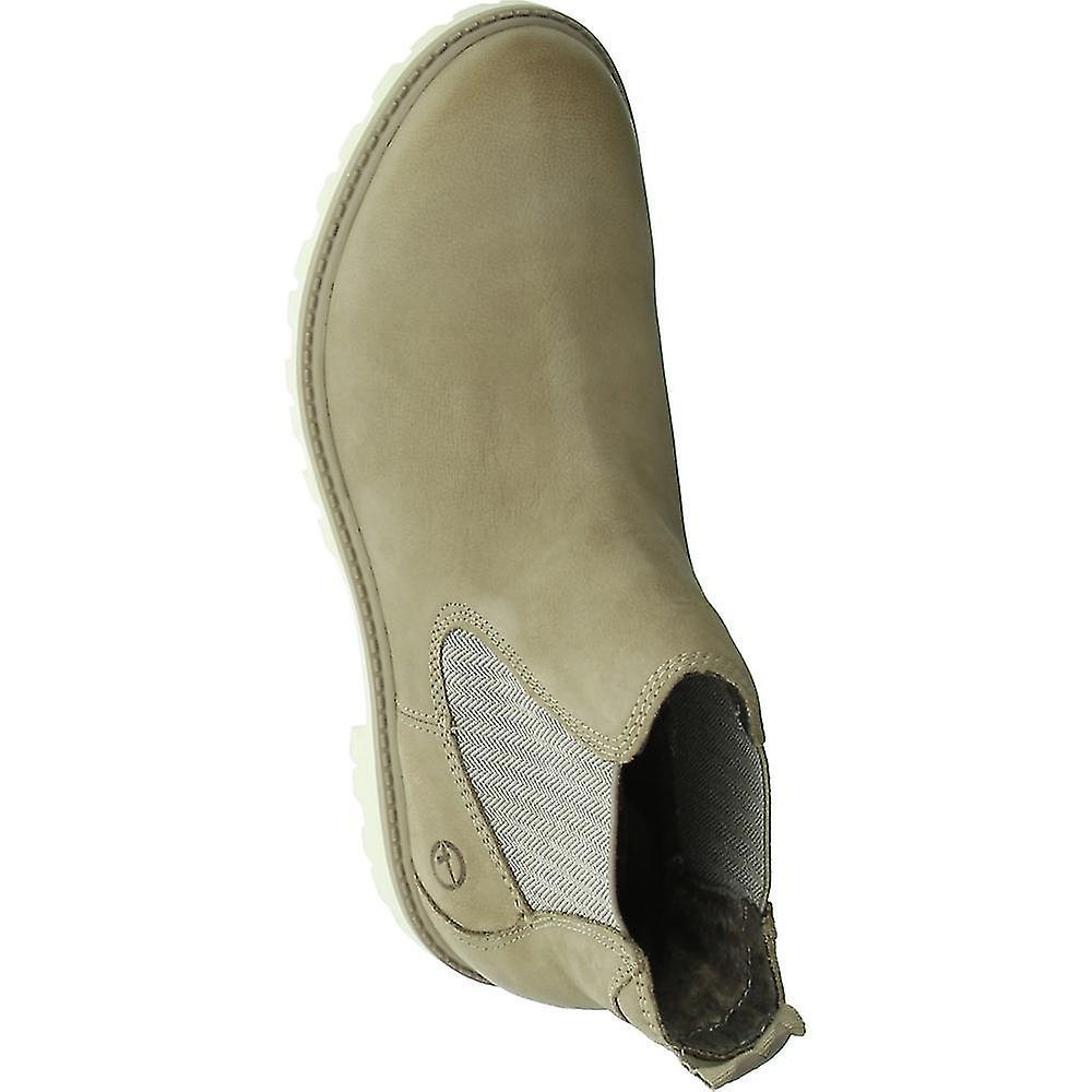 Tamaris Chelsea 112540125341 universell hele året kvinner sko