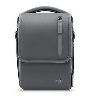 Bag For Dji-mavic Air-2 Portable Shoulder-bag Waterproof Travel Storage-bag For Dji Mavic Air 2 Drone-accessories