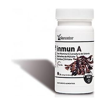 Immun A 30 tablets
