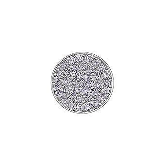 Emozioni Calmness Coin 25mm EC438