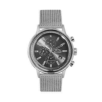 Slazenger SL.09.6288.2.01 Gent Watch