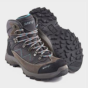 Nieuwe Vango Women's Velan Waterproof Walking Boots Grafiet