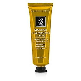 Face Mask with Royal Jelly - Firming 50ml or 1.86oz