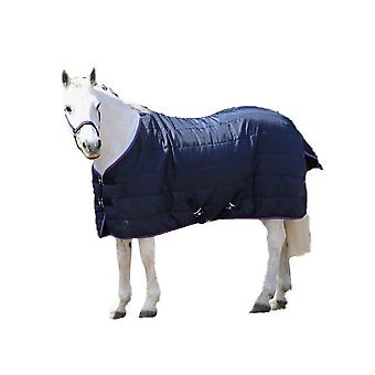 Hy Signature Horse Stable Rug