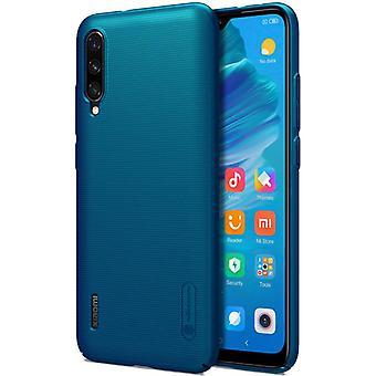مكافحة إسقاط حالة ل Xiaomi Mi CC9e / Xiaomi A3 feikeer-pc2_284