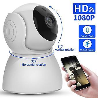 كاميرا IP مراقبة الطفل