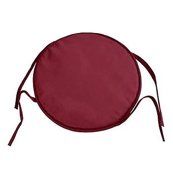 Round & Square Thick Cotton Winter Office, Bar, Floor Seat, Dining Chair Seat