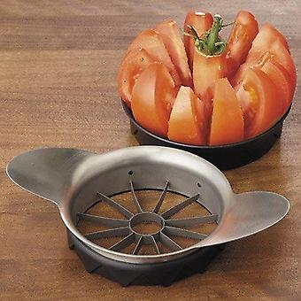 Tomato And Apple Cutter