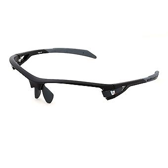 BZ Optics Eyewear - Pho Frame Only
