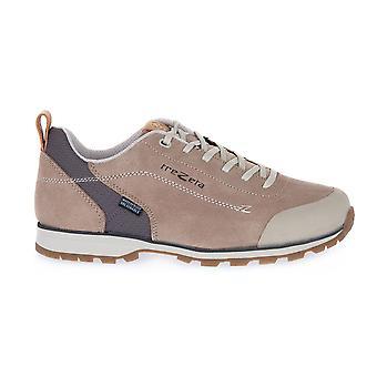 Tecnica Zeta WS WP 10721085 trekking all year women shoes