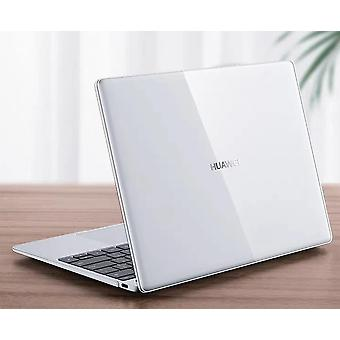 Crystal\matte Case For Huawei Matebook