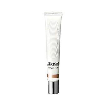 Kanebo Sensai Cellular Performance Deep Lift Filler 20 ml