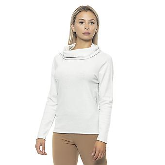 Alpha Studio Argento Sweater -AL1316827