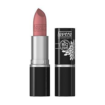 Lipstick No. 21 Caramel Glam 4,5 g (Pink)