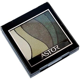 Astor Artist Eye Palette (Health & Beauty , Personal Care , Cosmetics , Cosmetic Sets)