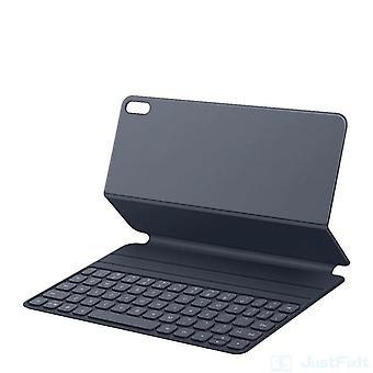 Pc Originally Smart Keyboard Case