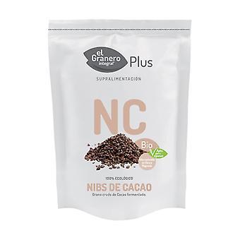 Cocoa Nibs 200 g