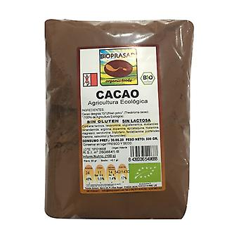 Defatted Cocoa Powder 500 g