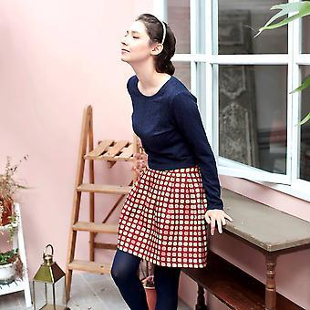 (Мама и я) Конфеты канес юбка (женщина размер)