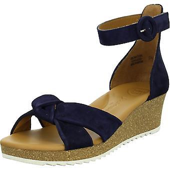Paul Green 7902018 universella kvinnor skor