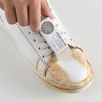 Multifunctionele suède en lederen reiniging gum en restaurateur voor schoenen
