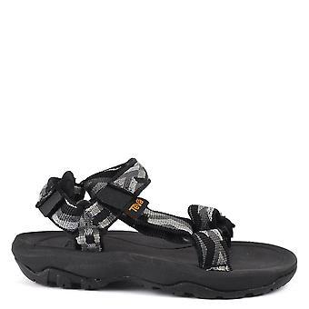 Teva Toddler's Hurricane Xlt 2 Sandals Toro Black