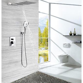 Badezimmer Delux Konstanttemperatur Wasserhahn
