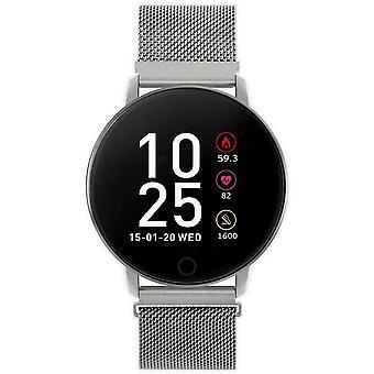 Refleksi aktiivinen Ra05-4015-sarja 5 väri kosketusnäyttö Unisex Smart Watch