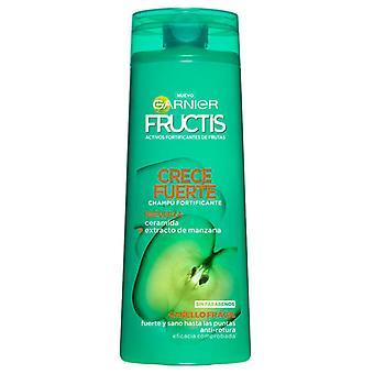Fructis Fructis Grow Strong Shampoo 360 ml