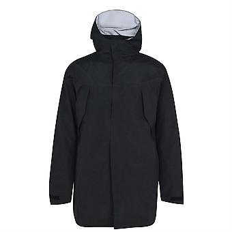 Karrimor Womens Pioneercoat Overcoat Jacket Outerwear Top