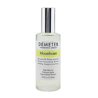 Demeter Moonbeam Cologne spray 120ml/4oz