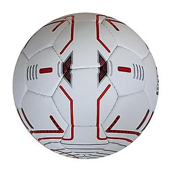 Football 7 Orsay Private 47105.A37