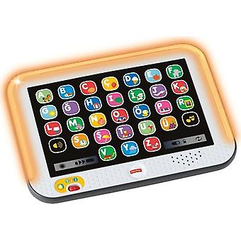 Have Fun & Learn Development By Age Educational Tablet