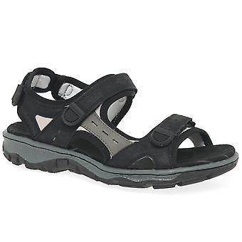 Rieker Strike hyvät vaellus kengät