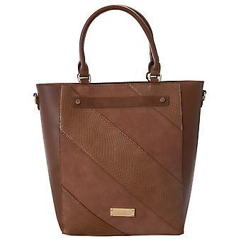 MONNARI ROVICKY89790 rovicky89790 everyday  women handbags