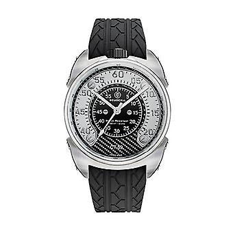 Scuderia ferrari horloge cwgj00120