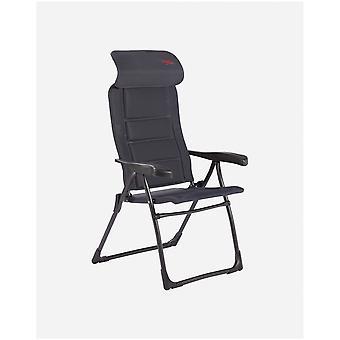 Crespo Camping Chair AP 215 Air Deluxe Compact