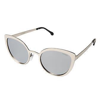 KOMONO Logan chrome - women's sunglasses