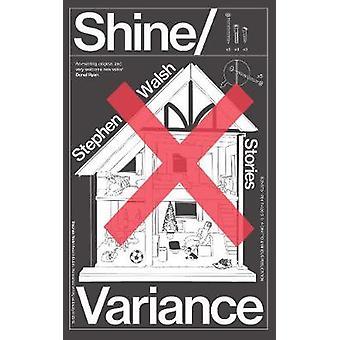 Shine/Variance
