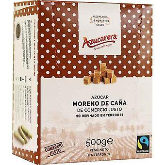 Hnedý cukor Azucarera (500 g)