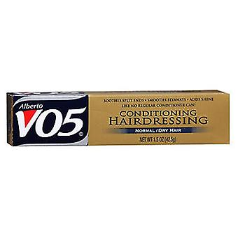 Vo5 VO5 Conditioning Hairdressing Normal or Dry Hair, 1.5 Oz