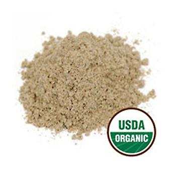 Starwest Botanicals Organic Cardamom Decorticated, 1 Lb