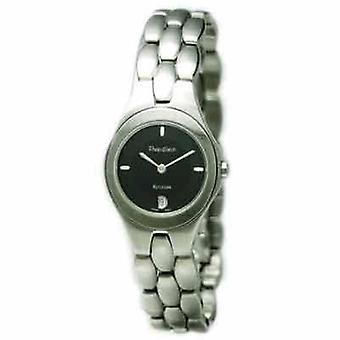 Philip watch 8253500525