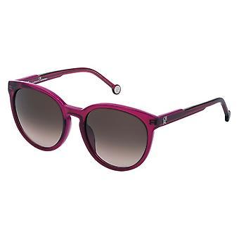 Damesolbriller Carolina Herrera SHE7935309RV (Ø 53 mm) (ø 53 mm)