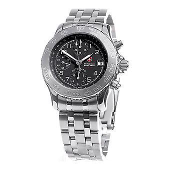 Men's Watch Victorinox V-25464